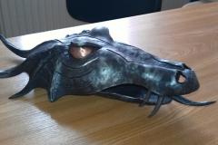 kovana hlava draka1