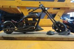 kovana motorka2