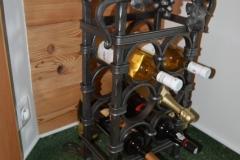 stojan na vino1